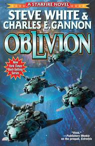 Oblivion_cover_final