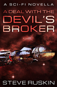 A_deal_with_the_devil's_broker_cover_final