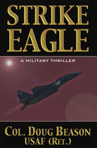 Strike_eagle_cover_final