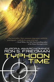 Typhoon_time_cover_final