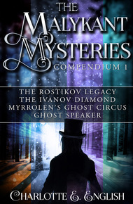 The_malykant_mysteries_cover_final