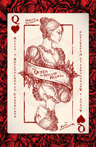 The_queen_of_stilled_hearts_cover_final