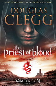 The_priest_of_blood_cover_final