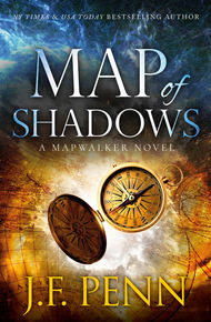 Map_of_shadows_cover_final