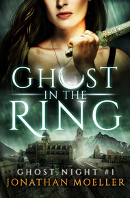 Ghost_in_the_ring_cover_final