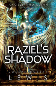 Raziel's_shadow_cover_final