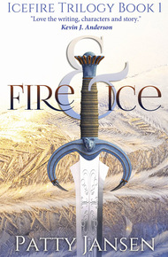 Fire_and_ice_cover_final