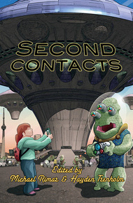 Second_contacts_cover_final
