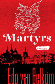 Martyrs_cover_final