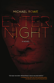 Enter_night_cover_final