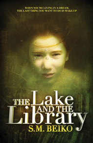 The_lake_and_the_library_cover_final