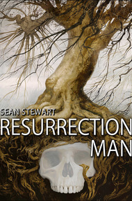 Resurrection_man_cover_final
