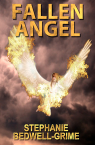 Fallen_angel_cover_final