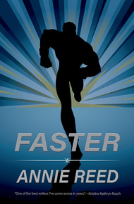 Faster_cover_final