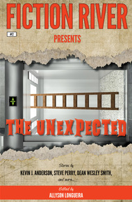 The_unexpected_cover_final