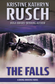 The_falls_cover_final