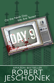Day_9_cover_final