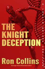 The_knight_deception_cover_final