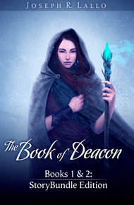 The_book_of_deacon_1-2_cover_final