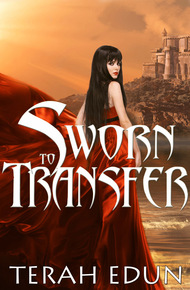 Sworn_to_transfer_cover_final