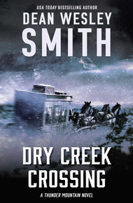 Dry_creek_crossing_cover_final