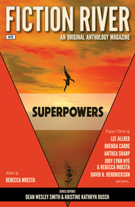 Fiction_river_superpowers_cover_final