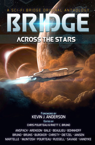 Bridge_across_the_stars_cover_final