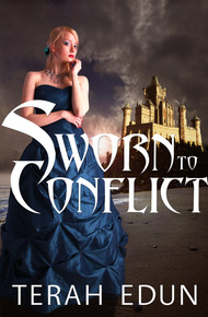 Sworn_to_conflict_cover_final