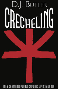 Crecheling_cover_final