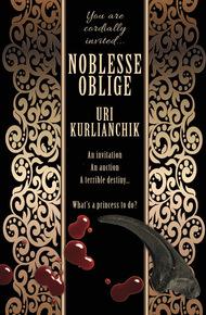 Noblesse_oblige_cover_final