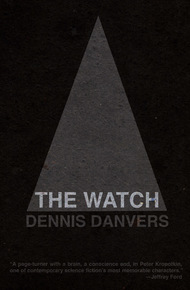 The_watch_cover_final