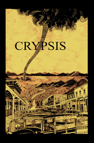 Crypsis_cover_final