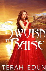 Sworn_to_raise_cover_final