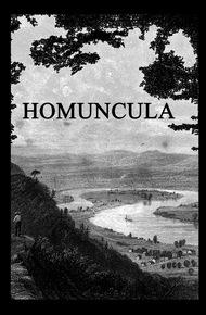 Homuncula_cover_final