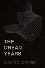 The_dream_years_cover_final