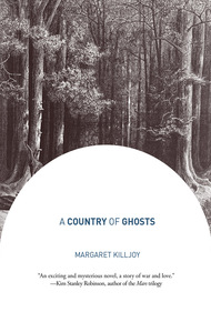 A_country_of_ghosts_cover_final