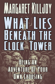 What_lies_beneath_the_clock_tower_cover_final