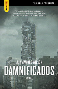 Damnificados_cover_final