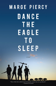 Dance_the_eagle_to_sleep_cover_final
