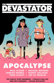 The_devastator_apocalypse_cover_final