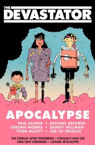 The_devastator_apocalypse_cover_final