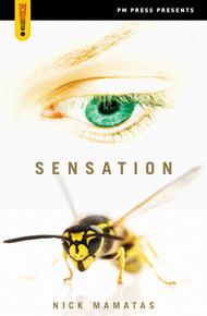 Sensation_cover_final