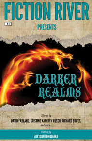 Darker_realms_cover_final