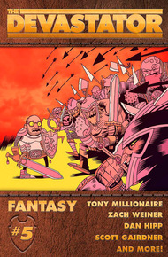 Devastator_fantasy_cover_final