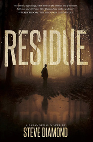 Residue_cover_final