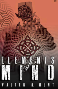Elements_of_mind_cover_final