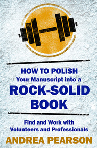 How_to_polish_your_manuscript_cover_final