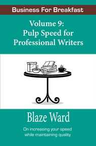 Pulp_speed_for_professional_writers_cover_final