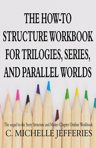 The_how-to_structure_workbook_cover_final