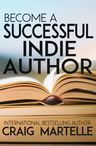 Become_a_successful_indie_author_cover_final